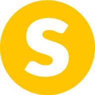 Salppuri.fi